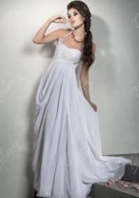 Свадебная студия Wedding Room
